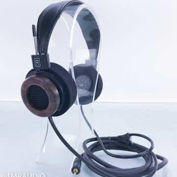 Limited Edition GH2 Open Back Headphones