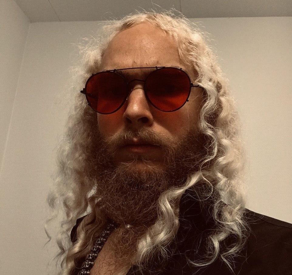 draaglah's avatar