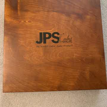 JPS Labs Superconductor 3