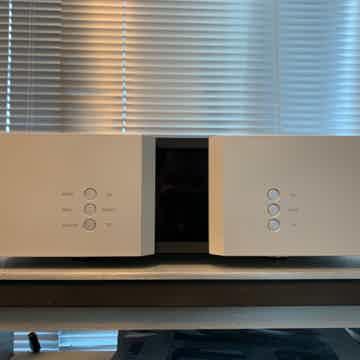 Vitus Audio SM-010