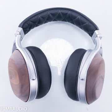 AH-D7200 Reference Over-Ear Headphones