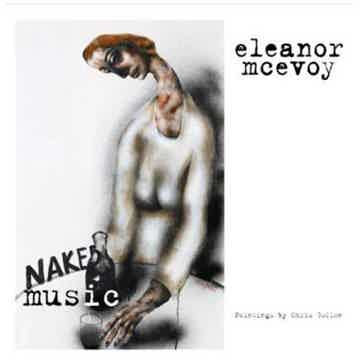 Eleanor McEvoy Naked Music 180g LP
