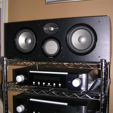 Infinity R253 Reference Series