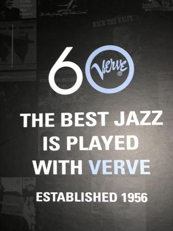 Various Jazz Artist