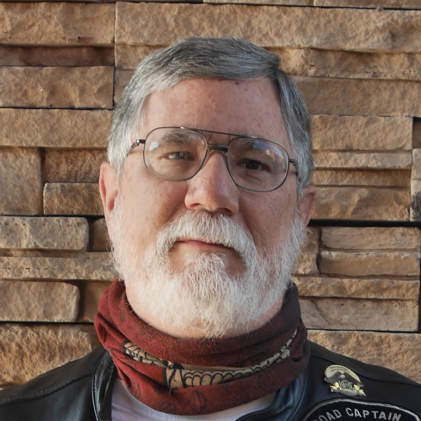 davidkesner's avatar
