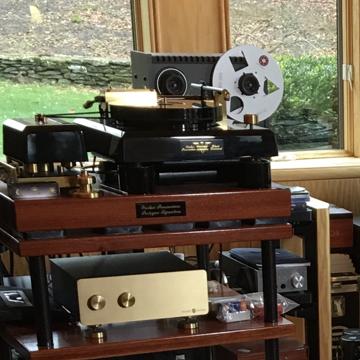 Walker Audio Proscenium Black Diamond Updated Version W...