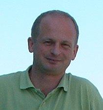 istvan1976's avatar