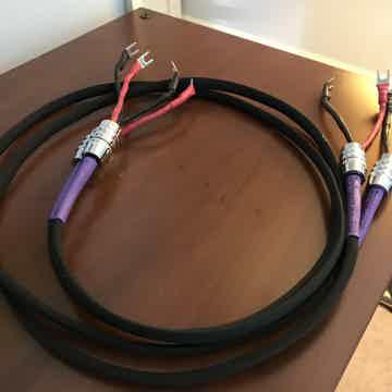 Amadi Cables Maddie sig.