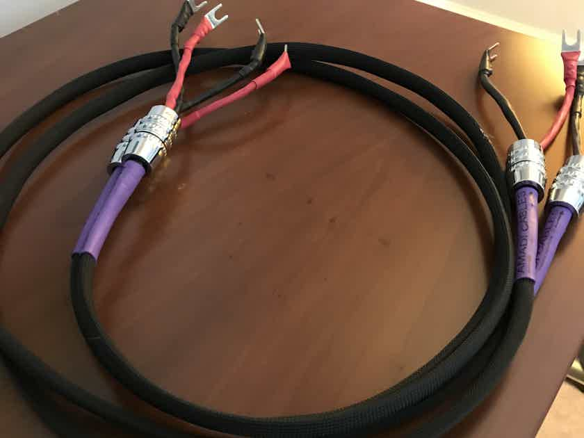 Amadi Cables Maddie sig.