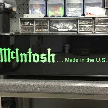 McIntosh R778