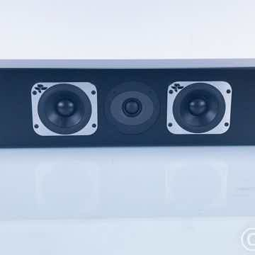 Totem Tribe III (3) On-Wall Flat Panel Speaker
