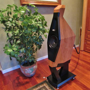 Lawrence Audio Lawrence Audio Violin SE Monitor Speakers