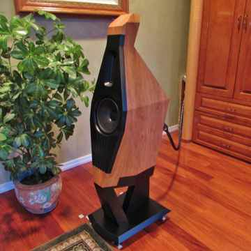 Lawrence Audio Violin SE Monitor Speakers -  NEW!! FREE...