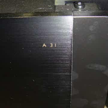 Halo A31
