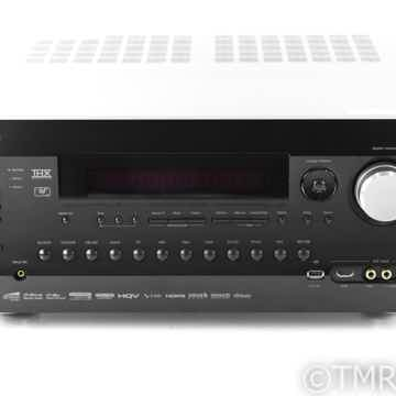 DHC-80.2 9.2 Channel Home Theater Processor