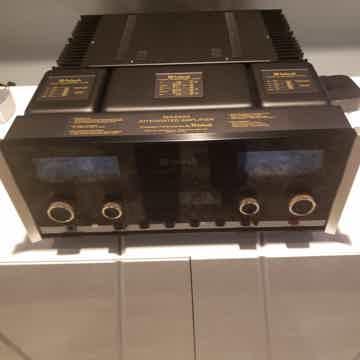 McIntosh MA6600
