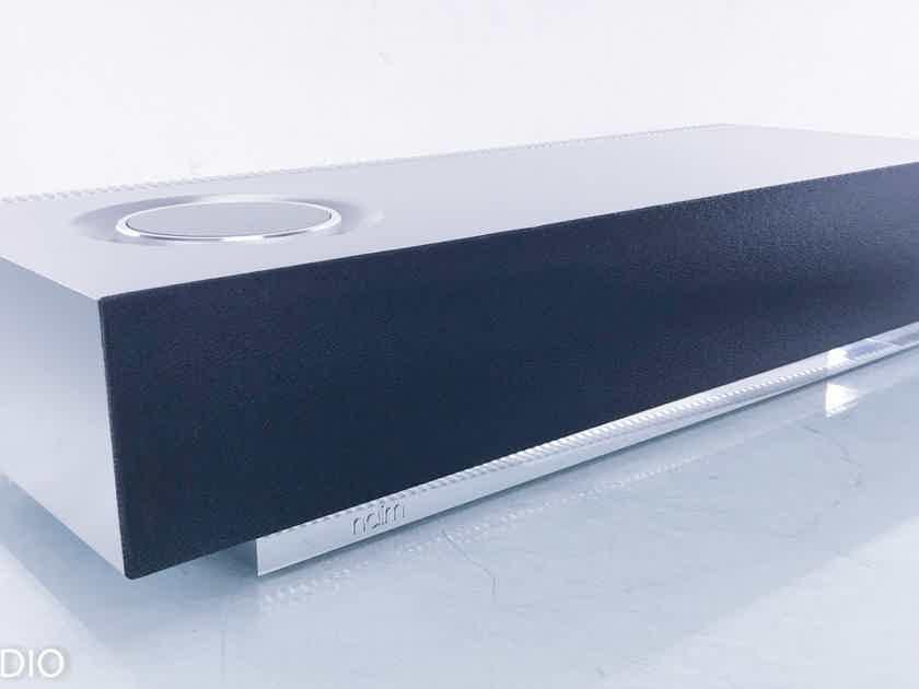 Naim Mu-so Network / Bluetooth Speaker Wifi (15460)
