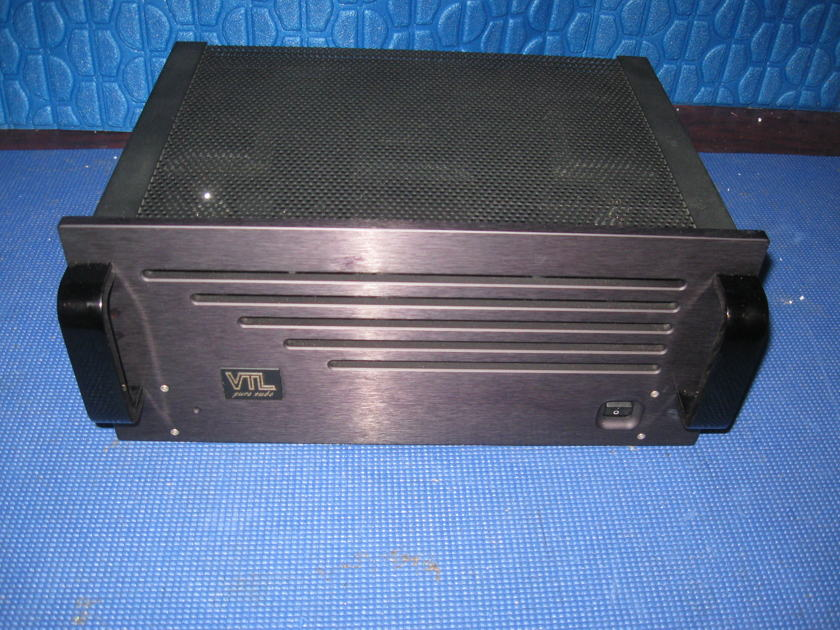 VTL ST-85