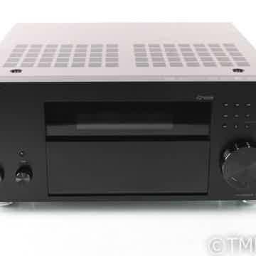 PR-RZ5100 11.2 Channel Home Theater Processor