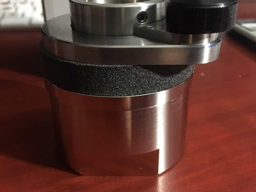 Ikeda  IT - VTA - 06  (Fidelity Research) VTA Base ...NEW