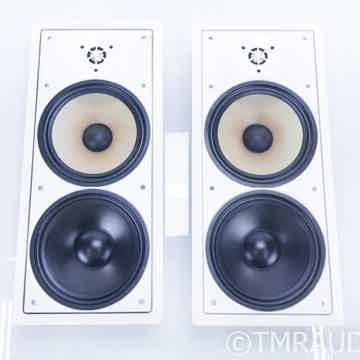 Paradigm SA-35 In-wall / In-ceiling Speakers