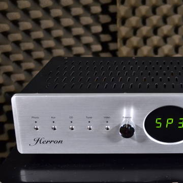 Herron Audio VTSP-3A (r03)