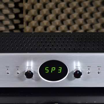 VTSP-3A (r03)