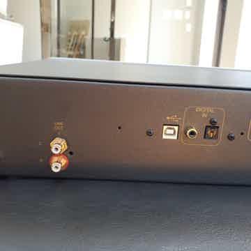 Atoll Electronique CD200