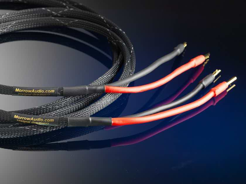 WANT FREE CABLES?