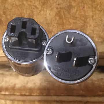 Furutech Powerflux Piezo Alpha PS-950
