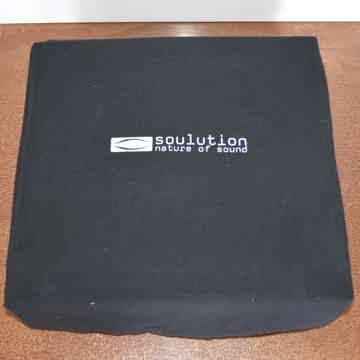 Soulution 755