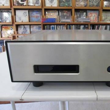 FM Acoustics Resolution FM411
