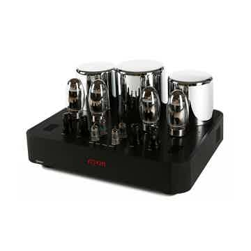 Ayon Audio Ayon Spirit Power Amp