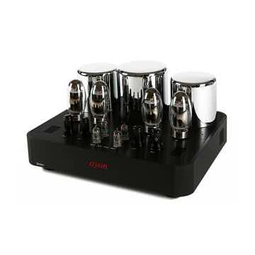 Ayon Audio Ayon Spirit III Power Amp