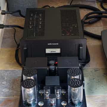 M-3000 MK2