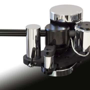 Primary Control FCL Tonearm