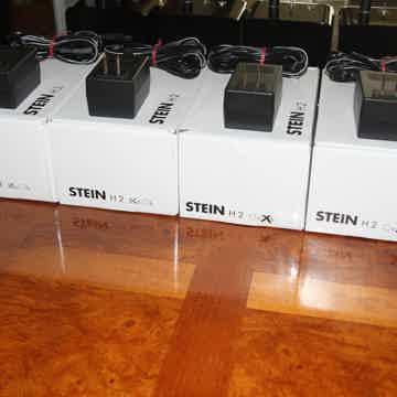 SteinMusic Music Harmonizer H2