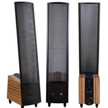 Martin Logan Summit X