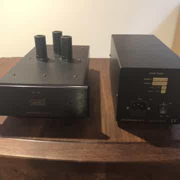Cary Audio PH-301 mkII