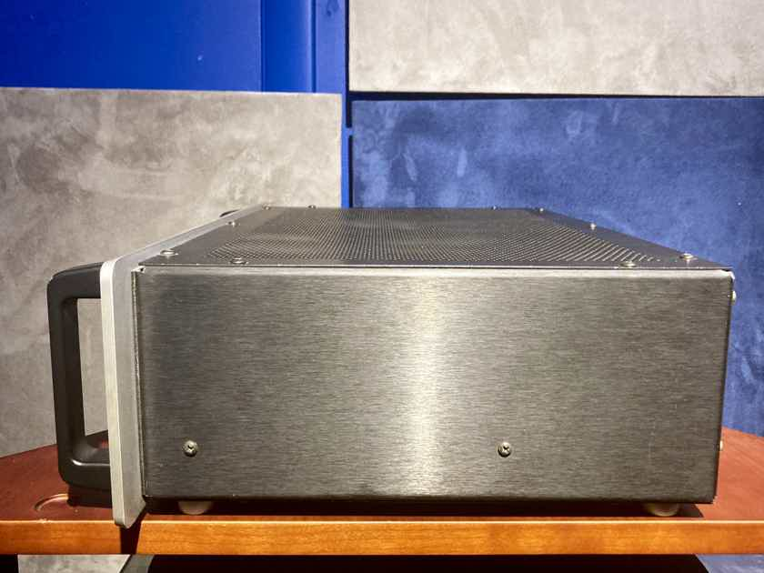 Audio Research LS22