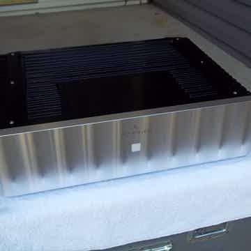 Model 2 High End Amplifier,