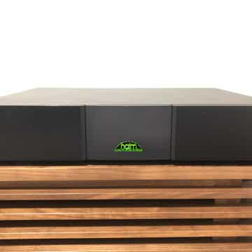 Naim Audio NAP-250DR