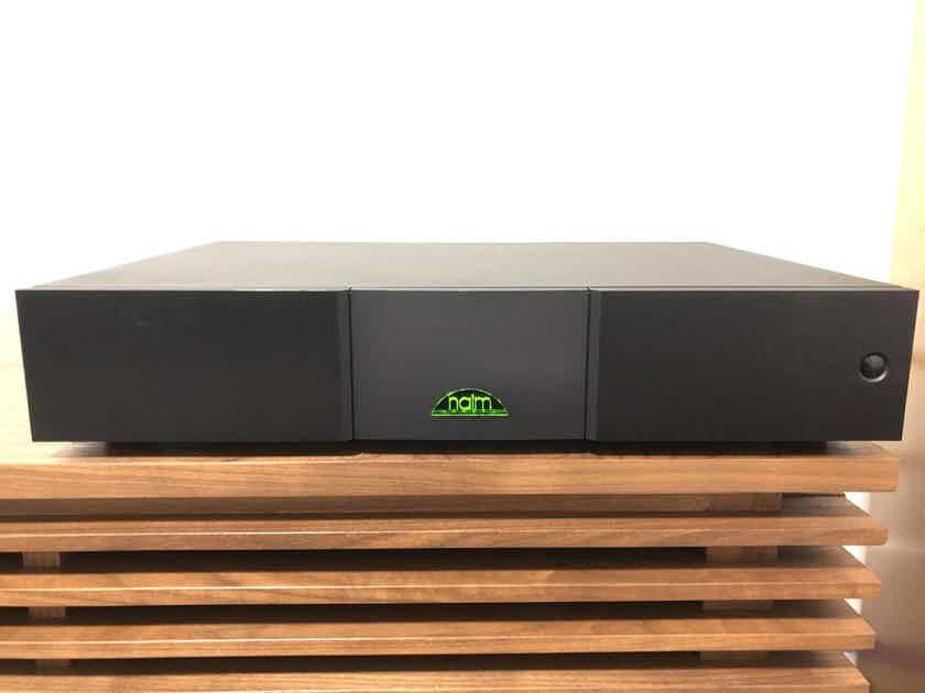 Naim Audio NAP-250DR