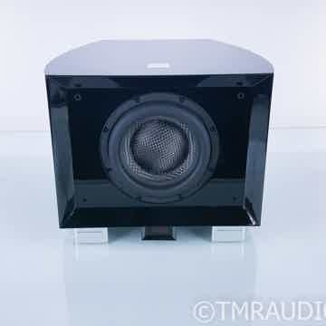 "Gibraltar G2 10"" Powered Subwoofer"