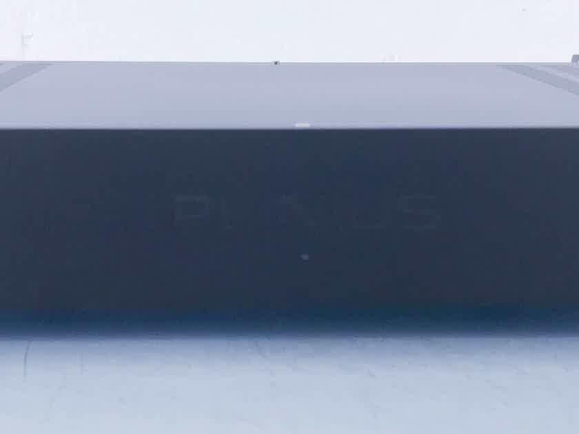Plinius Tiki Network Audio Player / Streamer (11977)