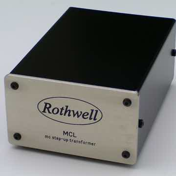 Rothwell MCL