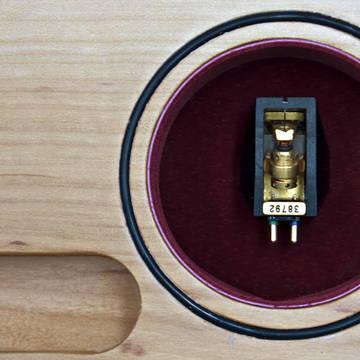 Benz Micro LP S-MR