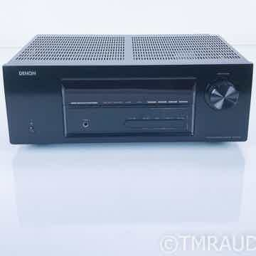 AVR-1913 7.1 Channel Home Theater Receiver