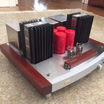 Pathos Acoustics TT-RR