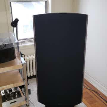 Quad ESL 2905 Speaker